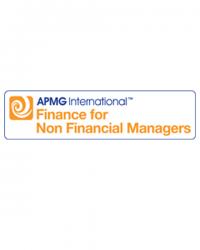 APMG finance