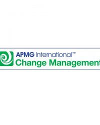 Change Management Square
