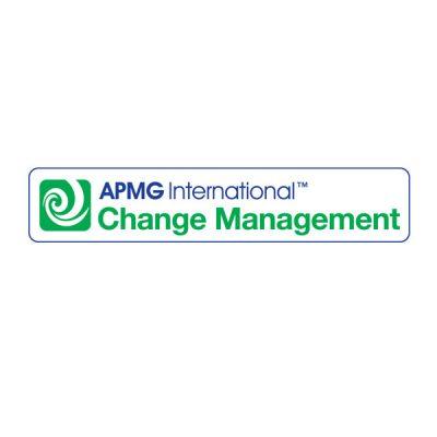 Change Management Square