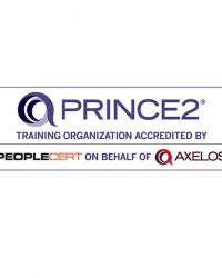 Prince 2 Icon