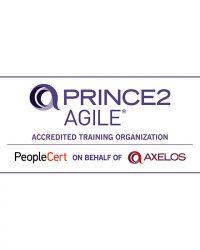 prince2-agile-56